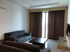 Imperial Suites, Kuching  Apartment